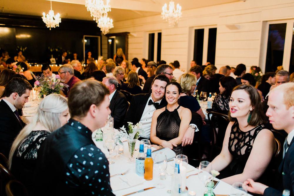 Wedding_Photographer_Newcastle_JoMatt-1152.jpg