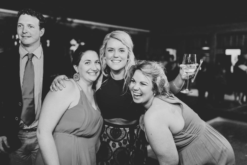 Wedding_Photographer_Newcastle_JoMatt-1165.jpg