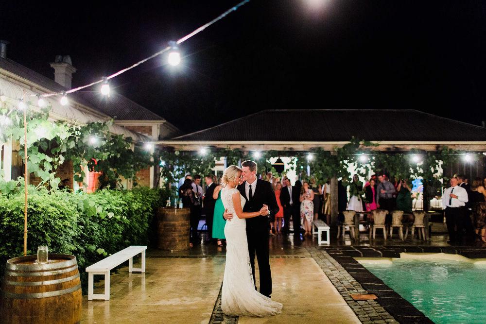 Wedding_Photographer_Newcastle_JoMatt-1160.jpg