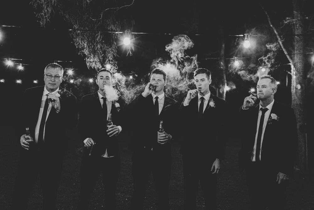 Wedding_Photographer_Newcastle_JoMatt-1181.jpg