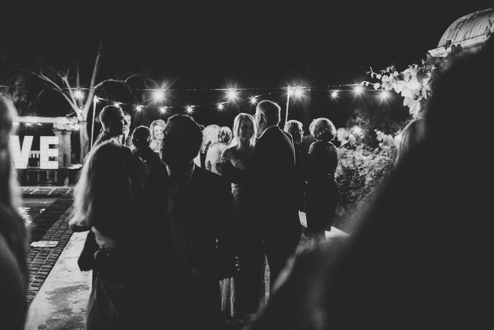 Wedding_Photographer_Newcastle_JoMatt-1166.jpg
