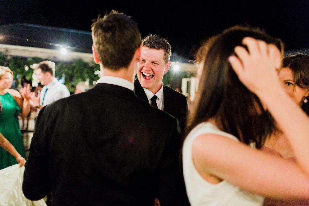 Wedding_Photographer_Newcastle_JoMatt-1169.jpg