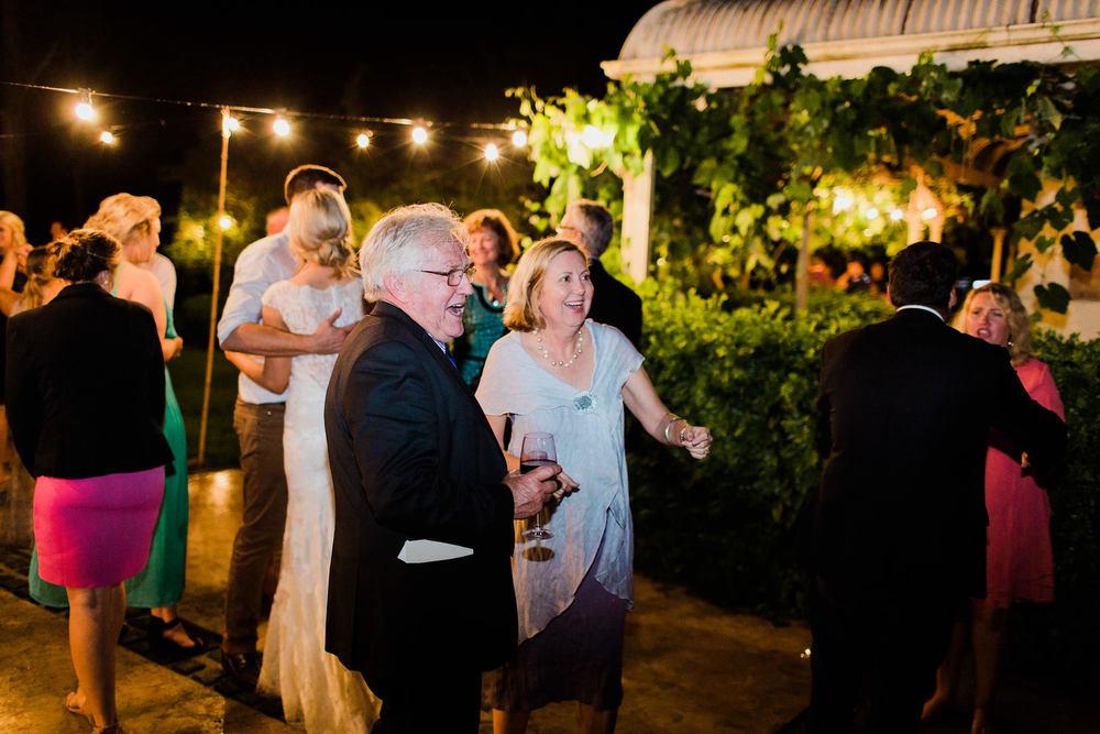 Wedding_Photographer_Newcastle_JoMatt-1168.jpg