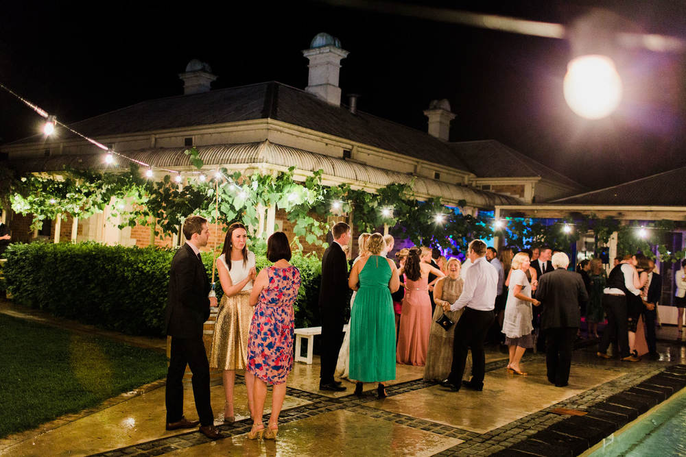 Wedding_Photographer_Newcastle_JoMatt-1172.jpg