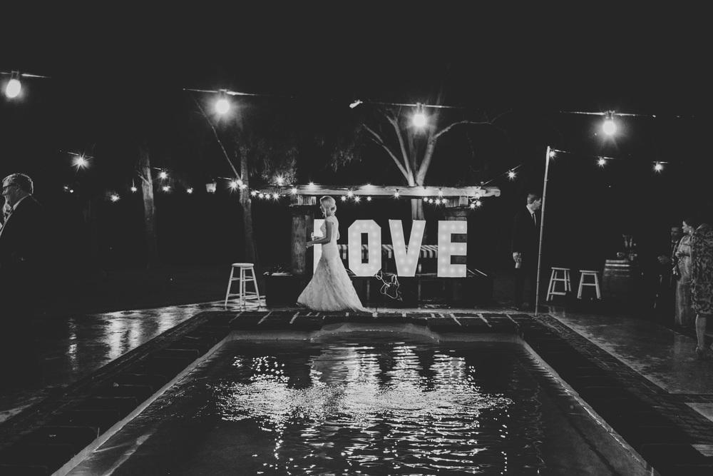 Wedding_Photographer_Newcastle_JoMatt-1178.jpg
