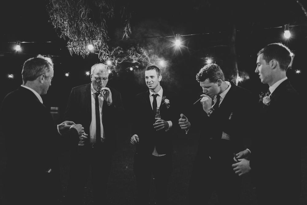 Wedding_Photographer_Newcastle_JoMatt-1179.jpg