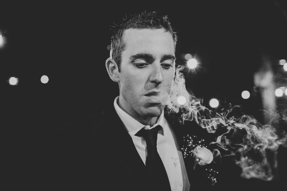 Wedding_Photographer_Newcastle_JoMatt-1180.jpg
