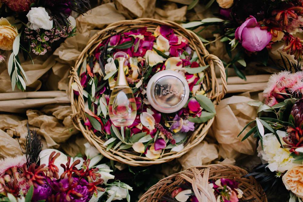TocalHomestead_WeddingPhotography_LaurenAnnePhotography-1003.jpg