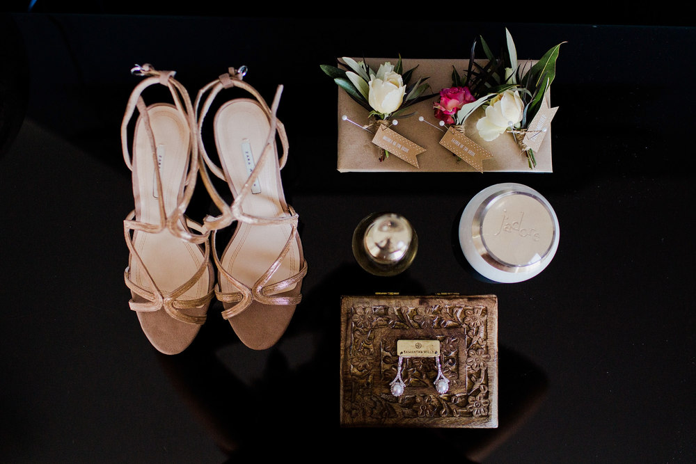 TocalHomestead_WeddingPhotography_LaurenAnnePhotography-1001.jpg