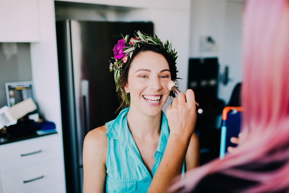 TocalHomestead_WeddingPhotography_LaurenAnnePhotography-1009.jpg
