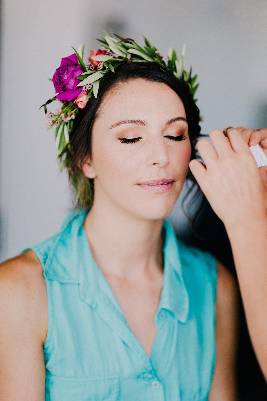 TocalHomestead_WeddingPhotography_LaurenAnnePhotography-1011.jpg
