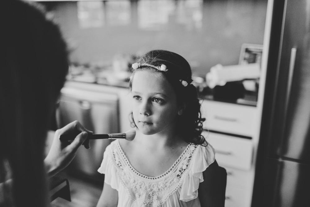 TocalHomestead_WeddingPhotography_LaurenAnnePhotography-1012.jpg