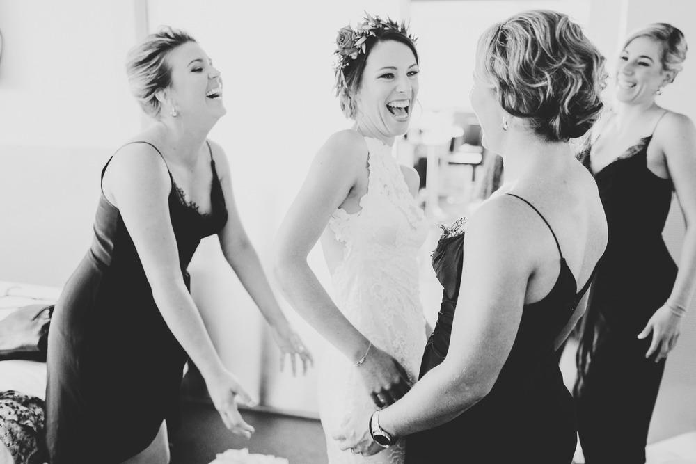 TocalHomestead_WeddingPhotography_LaurenAnnePhotography-1015.jpg