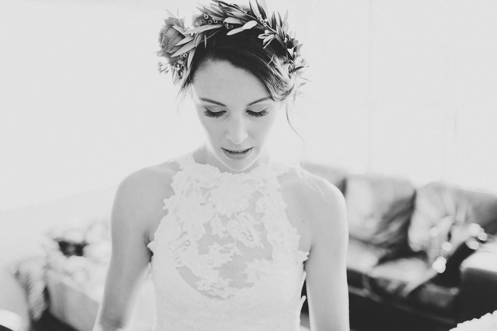 TocalHomestead_WeddingPhotography_LaurenAnnePhotography-1016.jpg