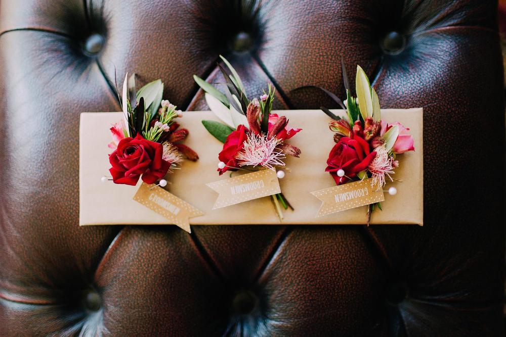 TocalHomestead_WeddingPhotography_LaurenAnnePhotography-1021.jpg