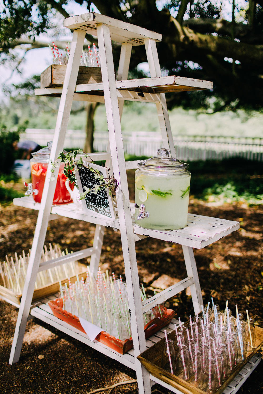 TocalHomestead_WeddingPhotography_LaurenAnnePhotography-1033.jpg