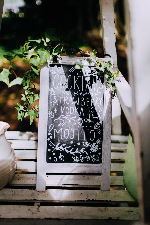 TocalHomestead_WeddingPhotography_LaurenAnnePhotography-1035.jpg