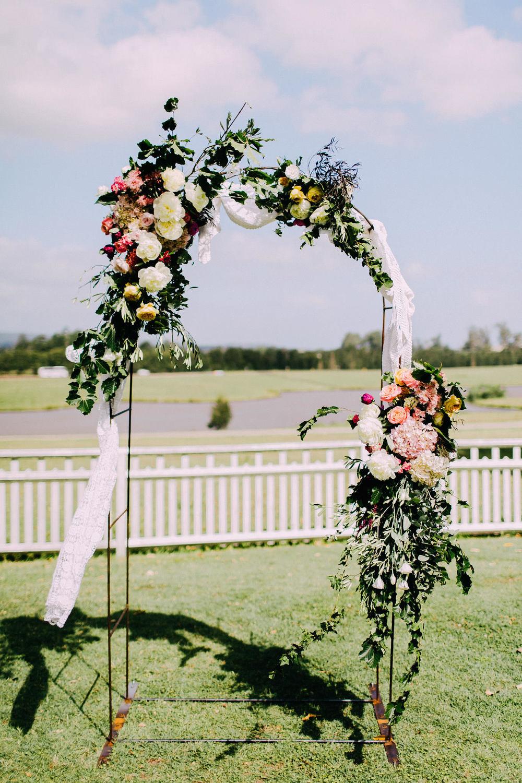 TocalHomestead_WeddingPhotography_LaurenAnnePhotography-1038.jpg