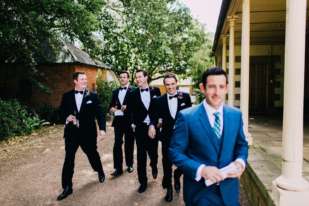 TocalHomestead_WeddingPhotography_LaurenAnnePhotography-1042.jpg