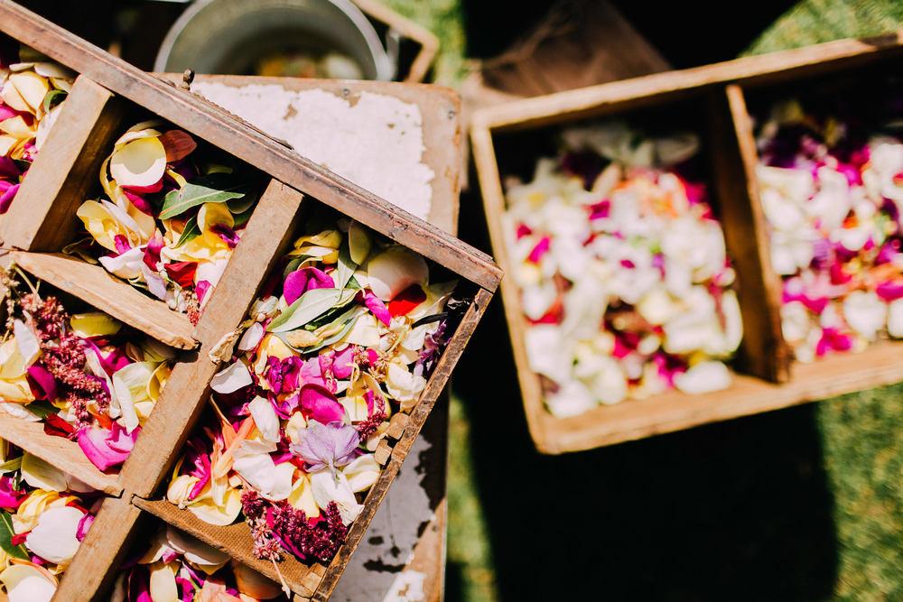 TocalHomestead_WeddingPhotography_LaurenAnnePhotography-1041.jpg