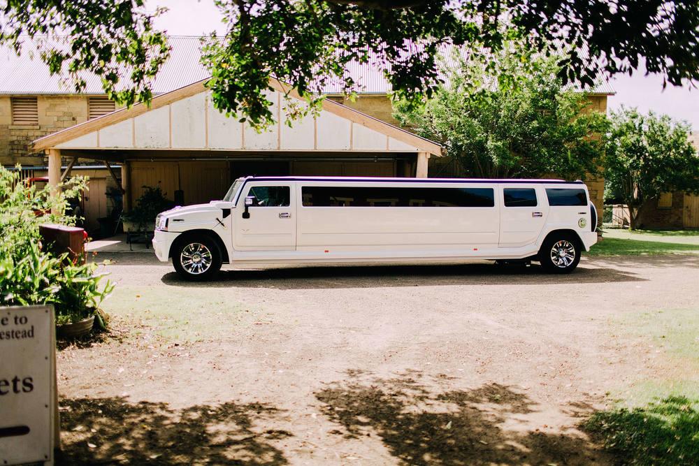 TocalHomestead_WeddingPhotography_LaurenAnnePhotography-1043.jpg
