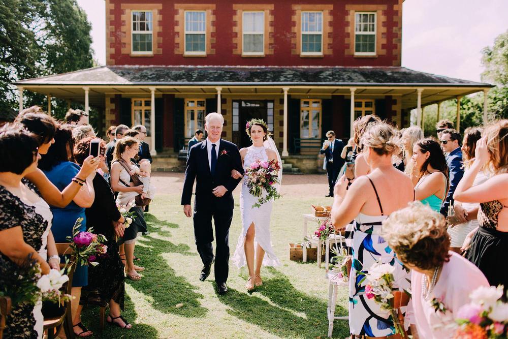 TocalHomestead_WeddingPhotography_LaurenAnnePhotography-1045.jpg