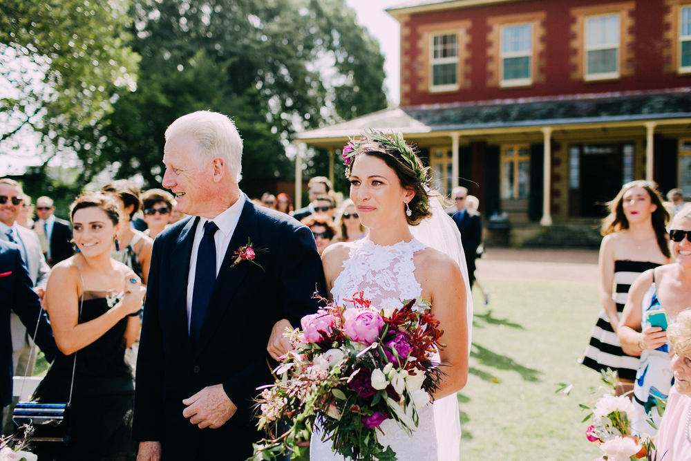 TocalHomestead_WeddingPhotography_LaurenAnnePhotography-1047.jpg