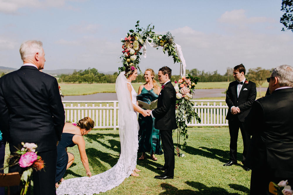 TocalHomestead_WeddingPhotography_LaurenAnnePhotography-1049.jpg