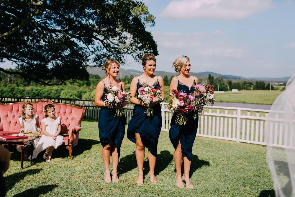 TocalHomestead_WeddingPhotography_LaurenAnnePhotography-1051.jpg