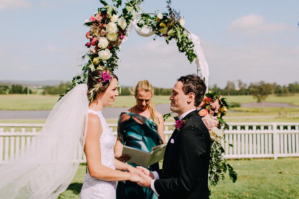 TocalHomestead_WeddingPhotography_LaurenAnnePhotography-1050.jpg