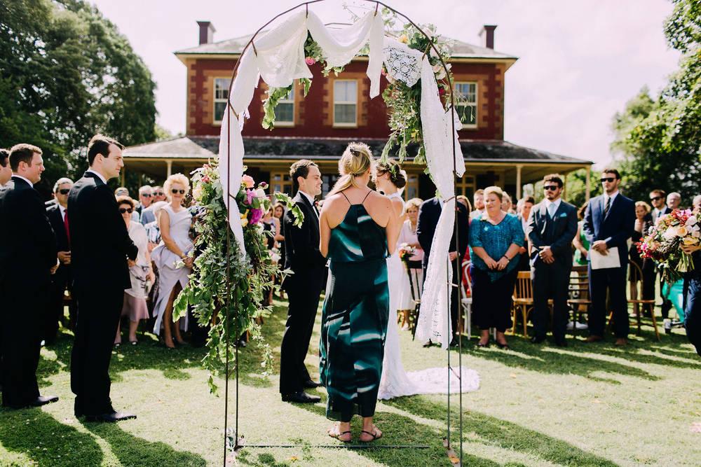 TocalHomestead_WeddingPhotography_LaurenAnnePhotography-1052.jpg