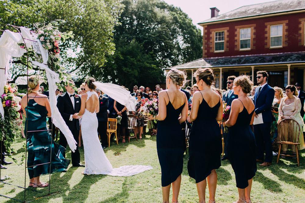 TocalHomestead_WeddingPhotography_LaurenAnnePhotography-1053.jpg