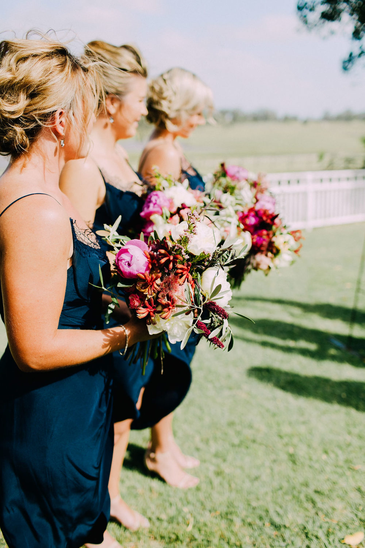 TocalHomestead_WeddingPhotography_LaurenAnnePhotography-1054.jpg