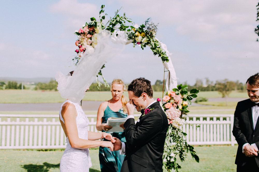 TocalHomestead_WeddingPhotography_LaurenAnnePhotography-1056.jpg