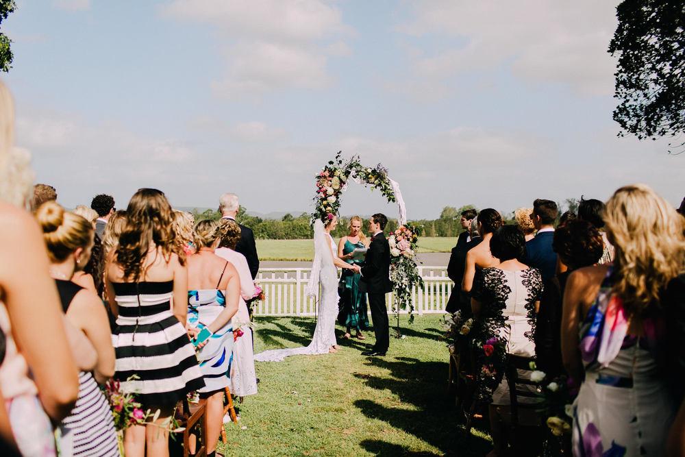 TocalHomestead_WeddingPhotography_LaurenAnnePhotography-1057.jpg