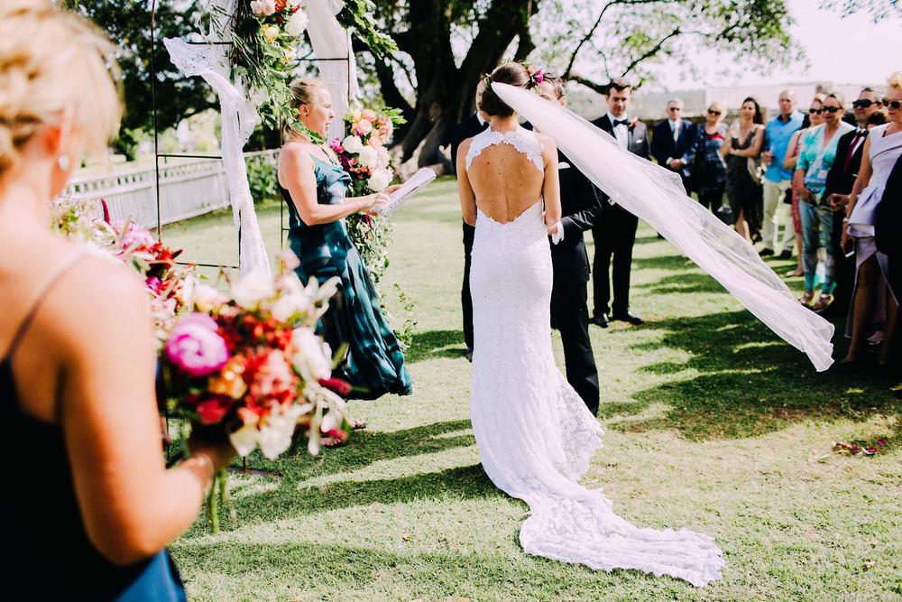 TocalHomestead_WeddingPhotography_LaurenAnnePhotography-1055.jpg