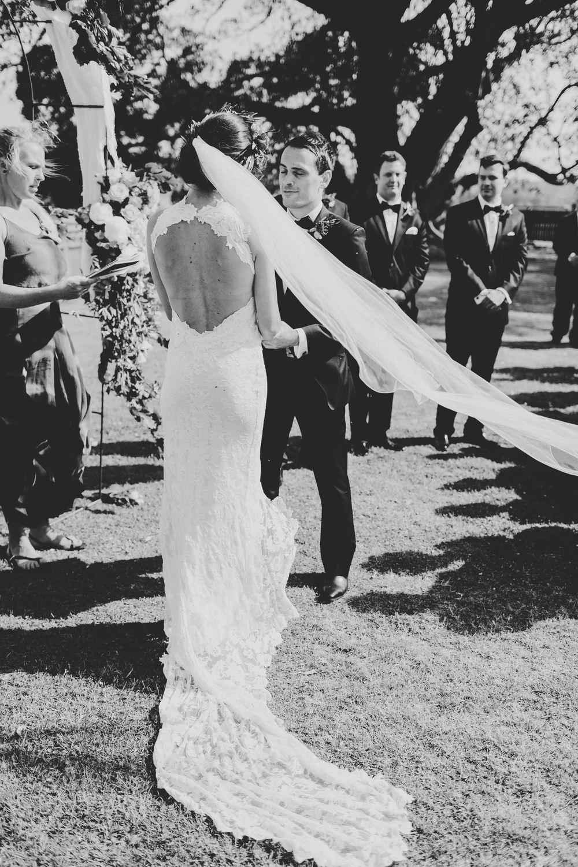 TocalHomestead_WeddingPhotography_LaurenAnnePhotography-1059.jpg