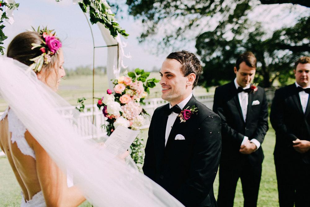 TocalHomestead_WeddingPhotography_LaurenAnnePhotography-1062.jpg