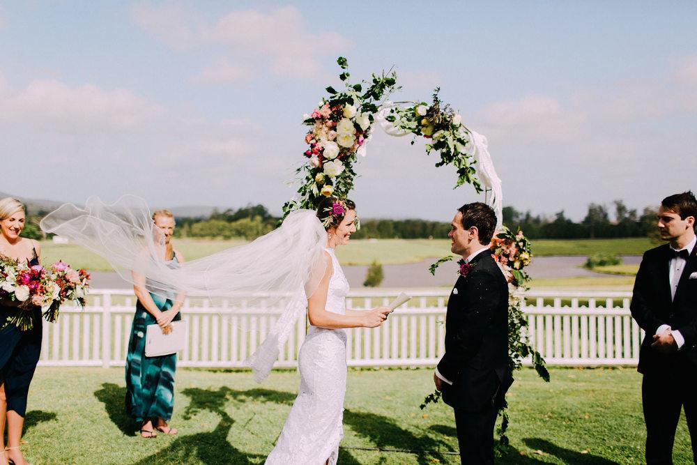 TocalHomestead_WeddingPhotography_LaurenAnnePhotography-1064.jpg