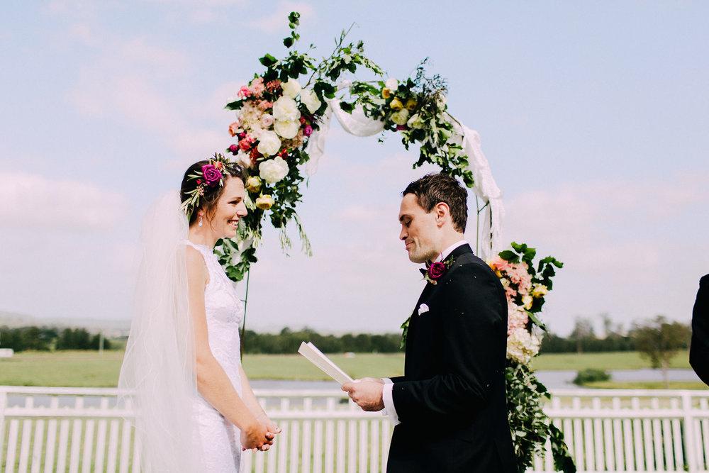 TocalHomestead_WeddingPhotography_LaurenAnnePhotography-1065.jpg