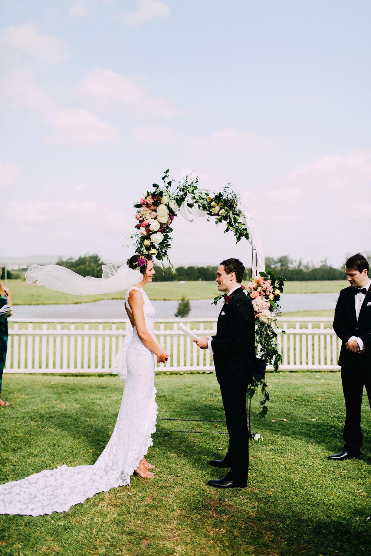 TocalHomestead_WeddingPhotography_LaurenAnnePhotography-1066.jpg