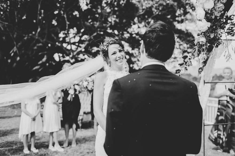 TocalHomestead_WeddingPhotography_LaurenAnnePhotography-1067.jpg