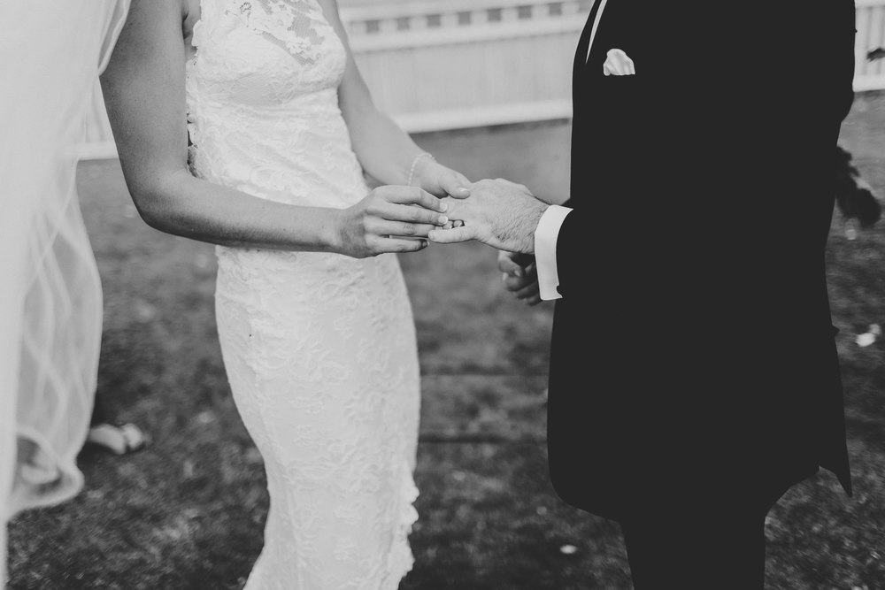TocalHomestead_WeddingPhotography_LaurenAnnePhotography-1069.jpg