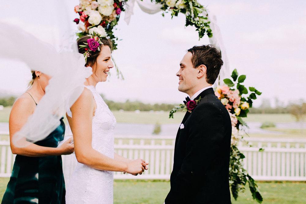 TocalHomestead_WeddingPhotography_LaurenAnnePhotography-1068.jpg