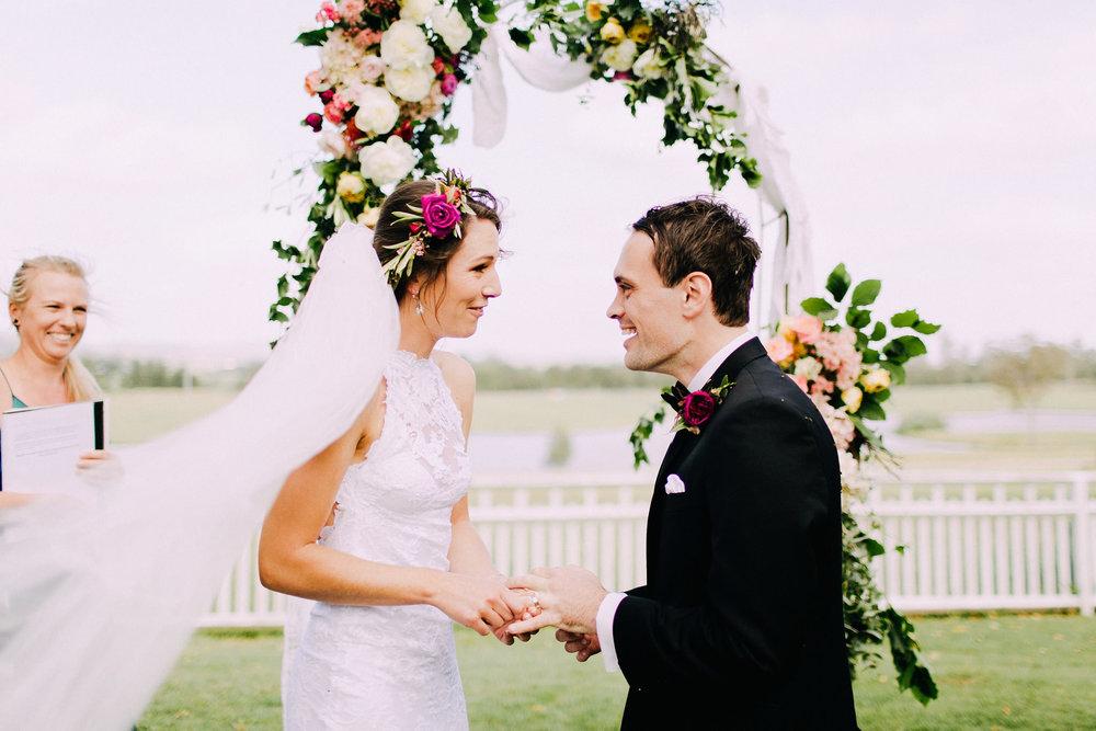 TocalHomestead_WeddingPhotography_LaurenAnnePhotography-1070.jpg