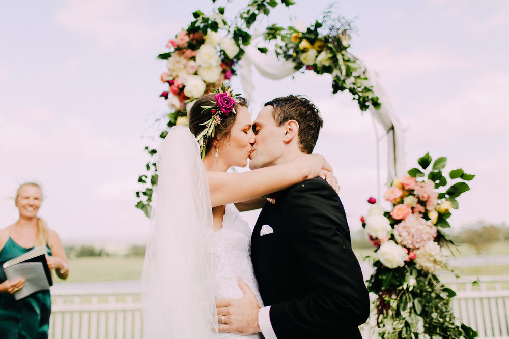 TocalHomestead_WeddingPhotography_LaurenAnnePhotography-1073.jpg
