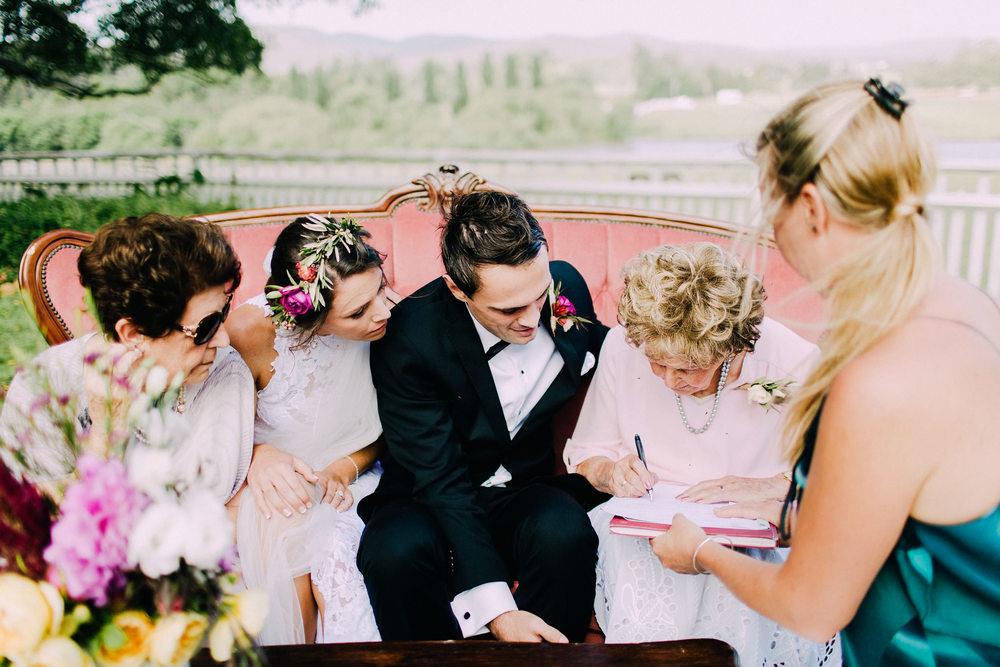 TocalHomestead_WeddingPhotography_LaurenAnnePhotography-1076.jpg