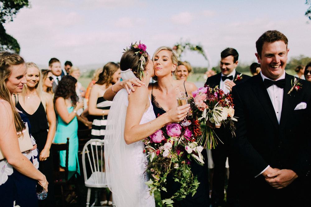 TocalHomestead_WeddingPhotography_LaurenAnnePhotography-1080.jpg