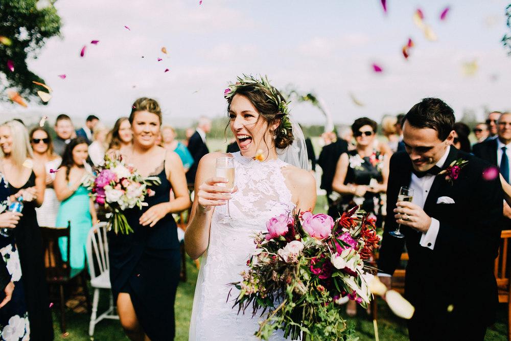 TocalHomestead_WeddingPhotography_LaurenAnnePhotography-1079.jpg