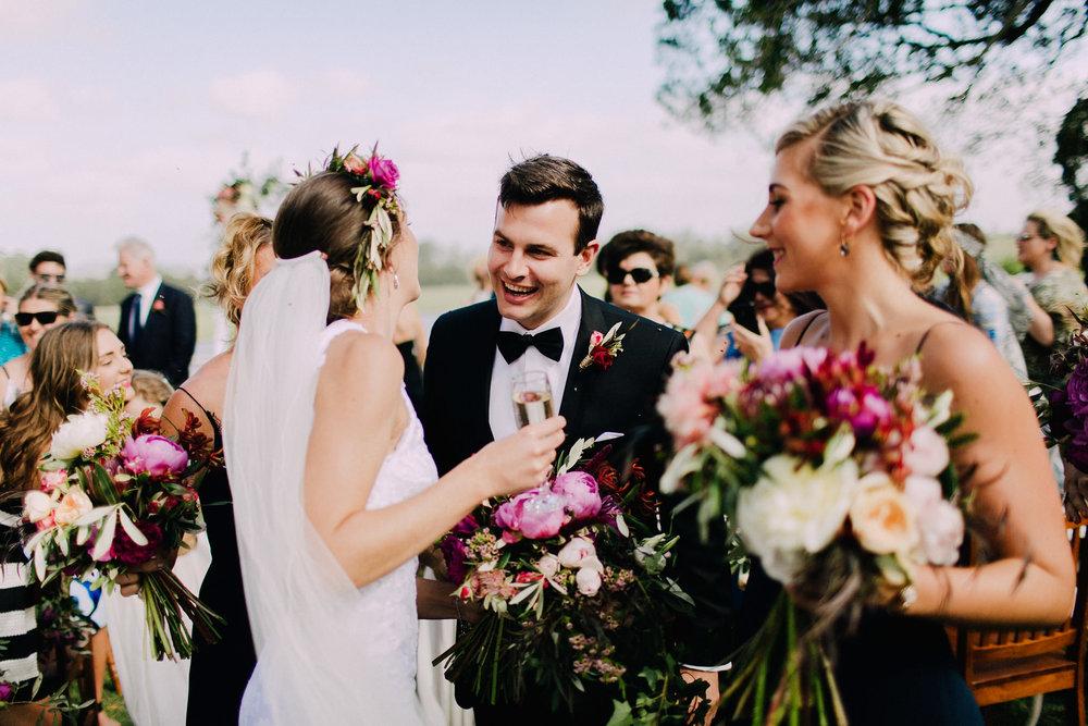 TocalHomestead_WeddingPhotography_LaurenAnnePhotography-1081.jpg